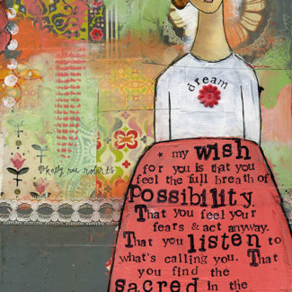 love and kindness low res 72