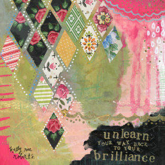 unlearn-72-dpi