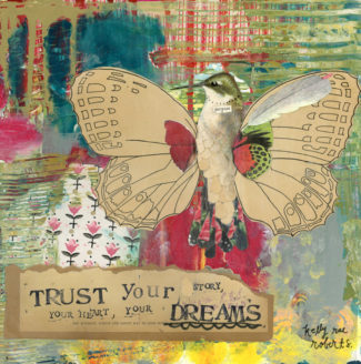 trust your dreams_low res_watermark