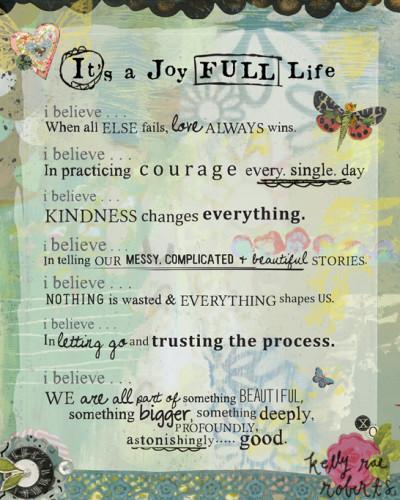 It-is-a-joy-full-life-manifesto