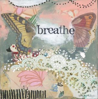 breathe low res
