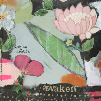 awaken_lowres_watermark
