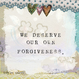 Forgiveness low res