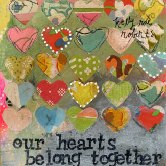 our hearts belong together_low res_watermark