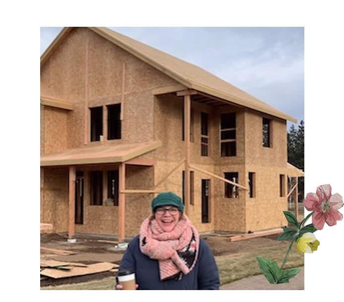Construction image 3
