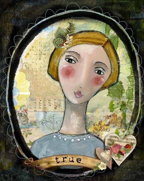 http://shop.kellyraeroberts.com/collections/prints/products/portrait-of-a-true-spirit