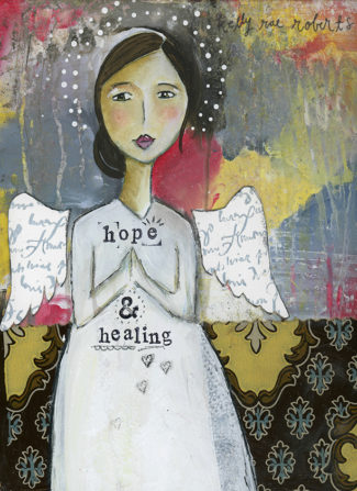 hope and healing low res 72
