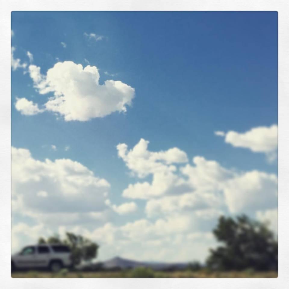 KRR sky heart