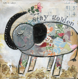 stay-golden-low-res
