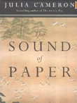 sound-of-paper.jpg