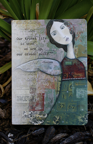 journal available at brushdance.com