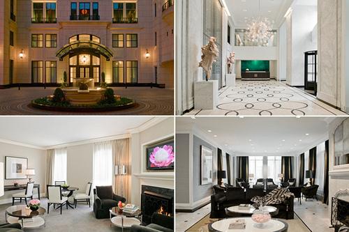elysian-hotels-resorts-images