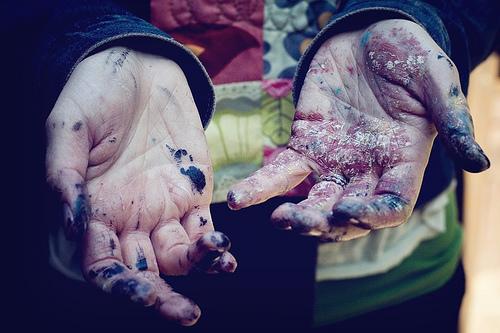 photo session with denise at bohophoto.com