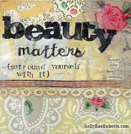 beauty matters 72dpiWM