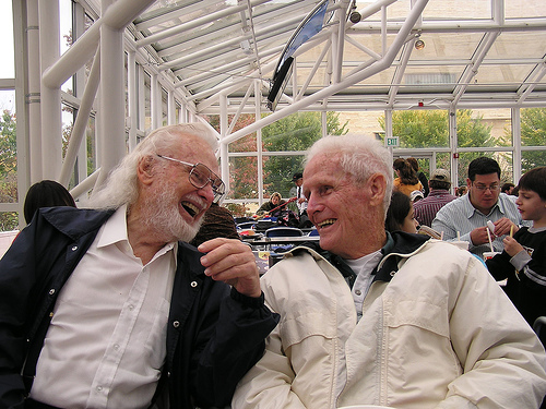 on of my all time favorites of uncle roy and grandad