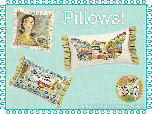 demdaco_pillows_page