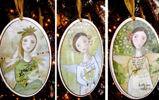 http://gardengalleryironworks.com/collections/peace-on-earth-collection/products/angel-oval-art-board-ornaments-set-of-3-assorted