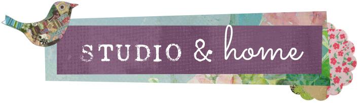 Studio & Home