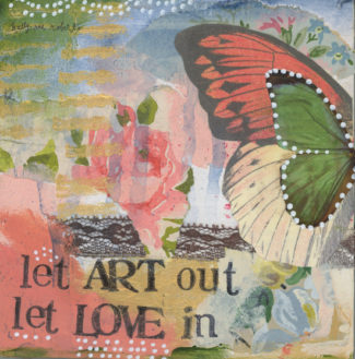 let-art-out-let-love-in-low-res