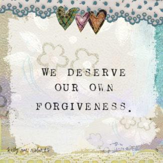 Forgiveness low res