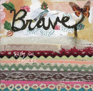 brave_low_res_watermark