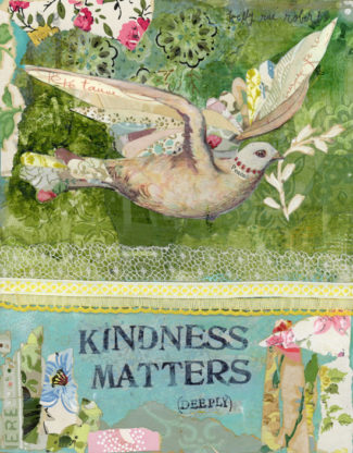 Kindness Matters low res