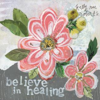 believe in healing _low res_WM