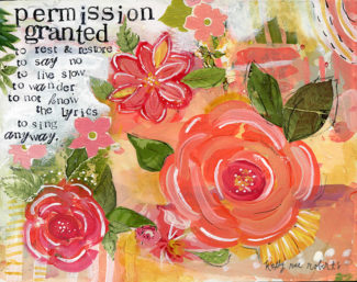 permission abloom low res WM