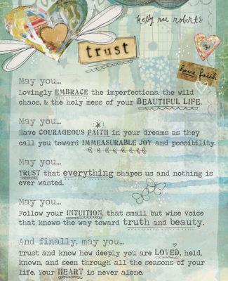 Trust Manifesto low res
