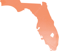 Florida