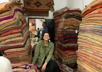 Kelly-Rae-Goes-To-Morocco-2