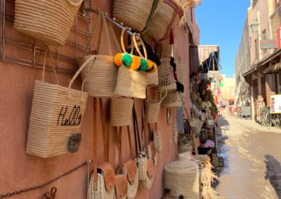 Kelly-Rae-Goes-To-Morocco-7