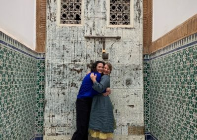 Kelly-Rae-Goes-To-Morocco-12