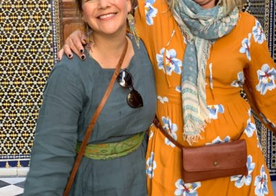 Kelly-Rae-Goes-To-Morocco-15