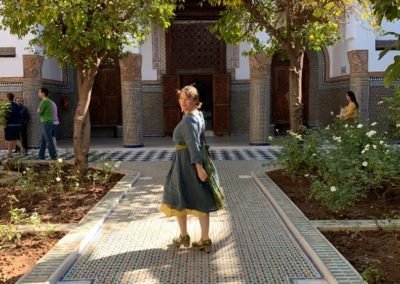 Kelly-Rae-Goes-To-Morocco-17