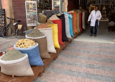 Kelly-Rae-Goes-To-Morocco-26
