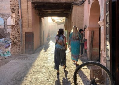 Kelly-Rae-Goes-To-Morocco-29