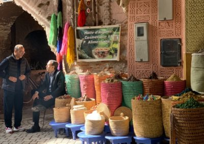 Kelly-Rae-Goes-To-Morocco-33