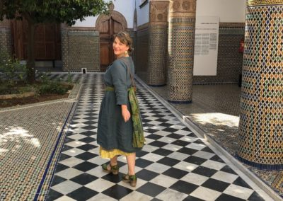 Kelly-Rae-Goes-To-Morocco-46