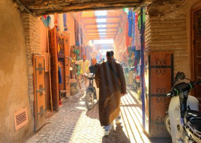 Kelly-Rae-Goes-To-Morocco-58