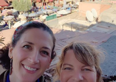 Kelly-Rae-Goes-To-Morocco-60