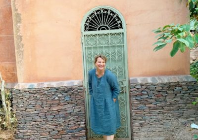 Kelly-Rae-Goes-To-Morocco-74