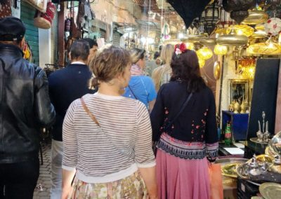 Kelly-Rae-Goes-To-Morocco-85