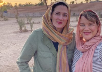 Kelly-Rae-Goes-To-Morocco-87